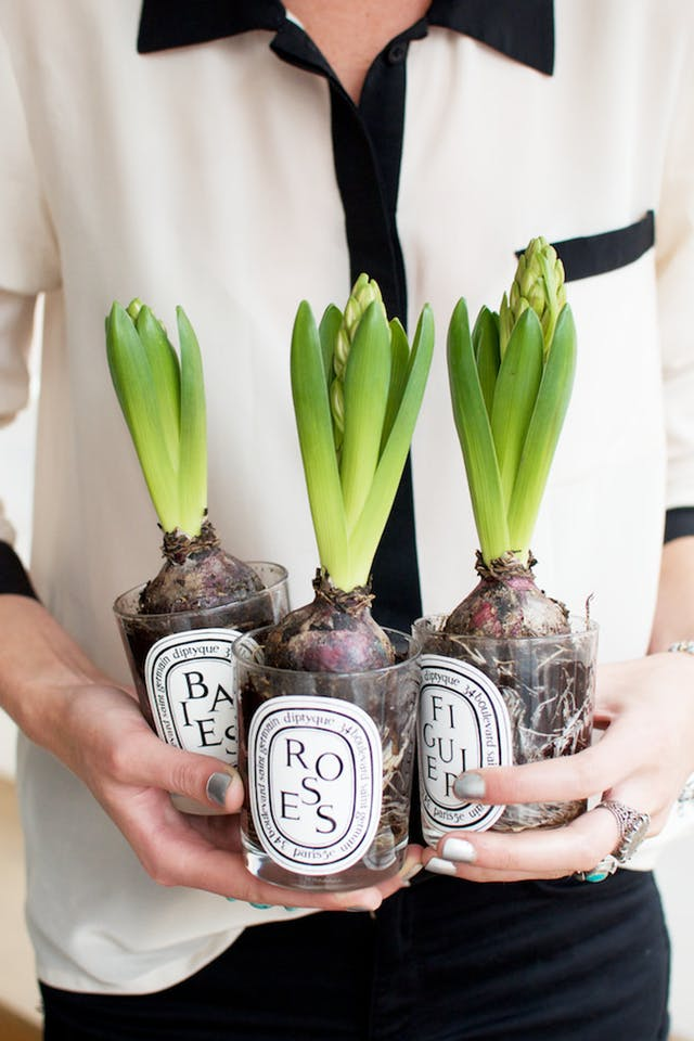 how-to-repurpose-candle-jars-2