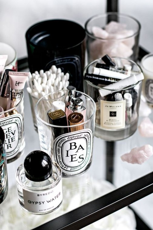 how-torepurpose-your-candle-jars-5