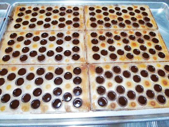 Chocolates4