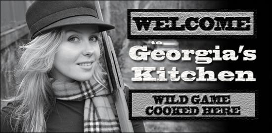 Georgia's Kitchen graphicv2