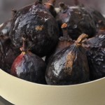 Fig Jam & Other Silliness