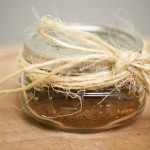 Homemade Gift Idea: Chinese 5 Spice Blend