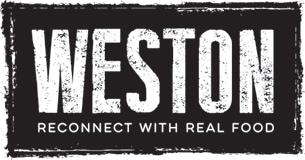 Final_Weston_Logo_160