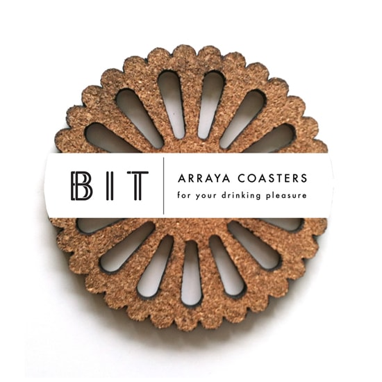 cork_flower_label