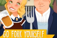 go-fork-yourself-andrew-zimmern
