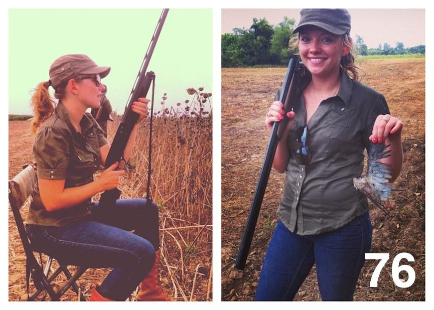 76.-Dove-Hunting