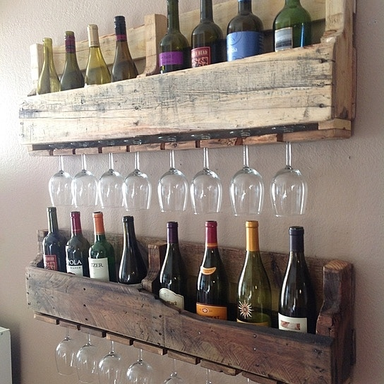 reclaimed-wine-rack-stacked
