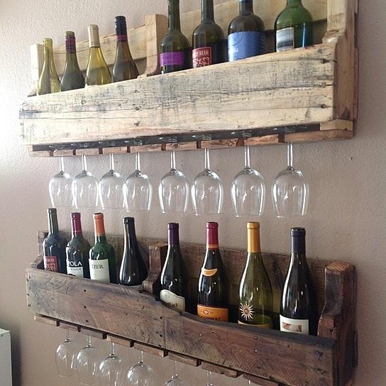reclaimed-wine-rack-stacked