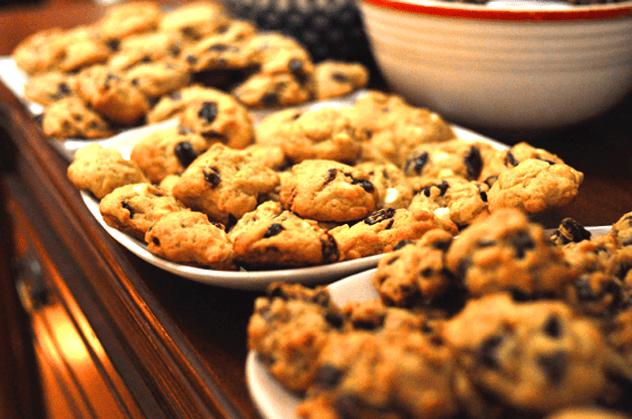 Easy-Christmas-Cookies