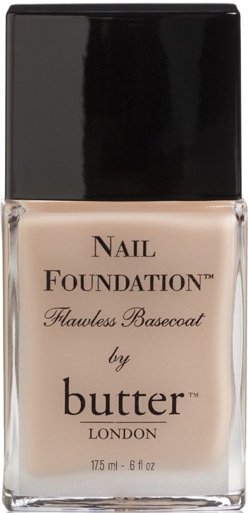 Nail Foundation_0003