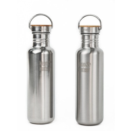 klean_kanteen_reflect_water_bottle-9