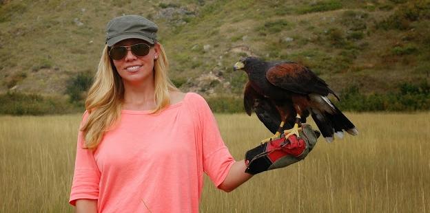 Holly hawk field 2