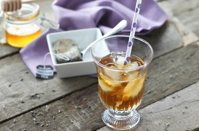 Lavender-Iced-Tea-1