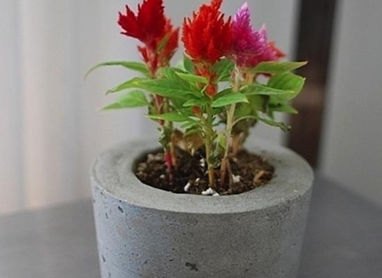 concrete-planter-sustainable-concrete-pot-indoor-outdoor-planter-eco-friendly-decor