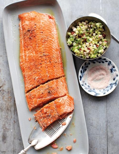 salmon-cucumber-radish-relish-mld108276_vert