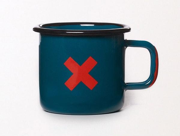 ENAMEL-CUP-2013-600A_1024x1024