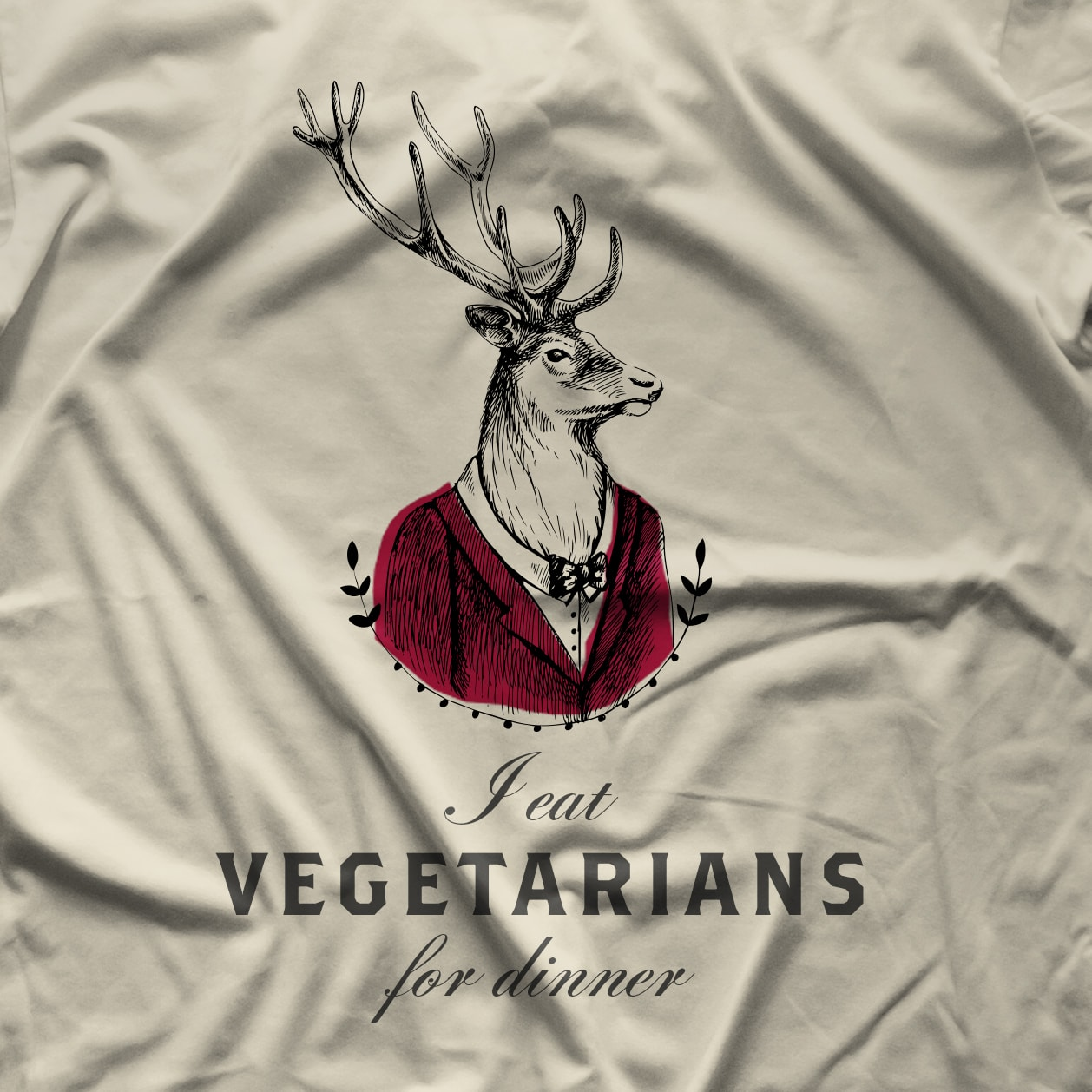 VEGETARIANS_men_detail