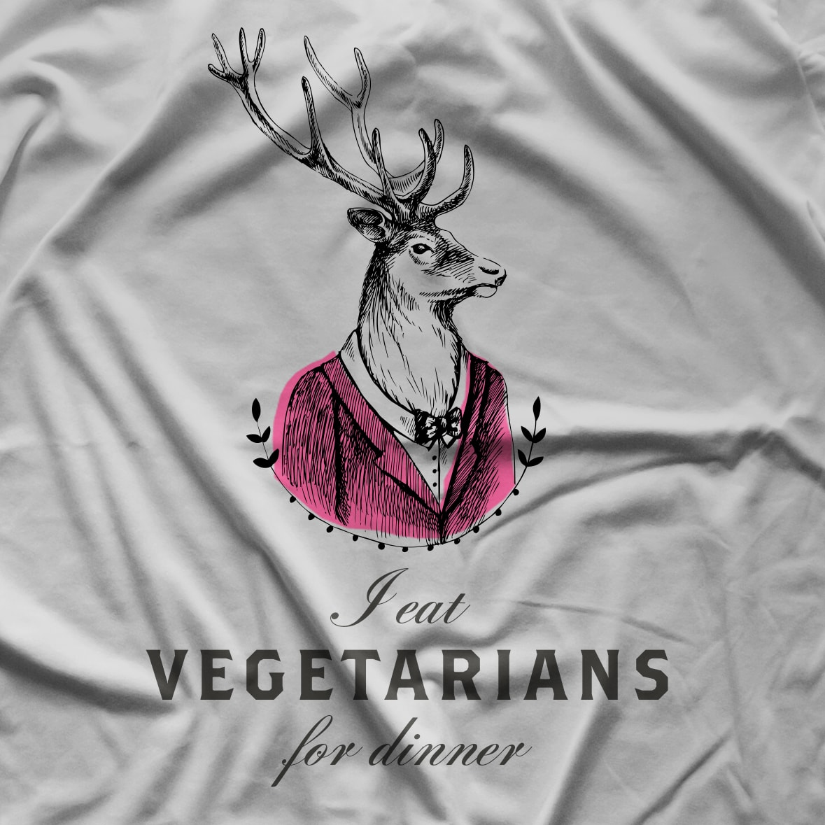 VEGETARIANS_women_detail