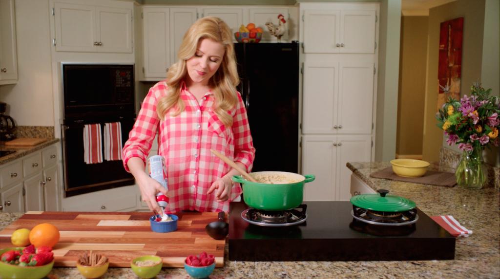 Video: Creamy Rice Pudding
