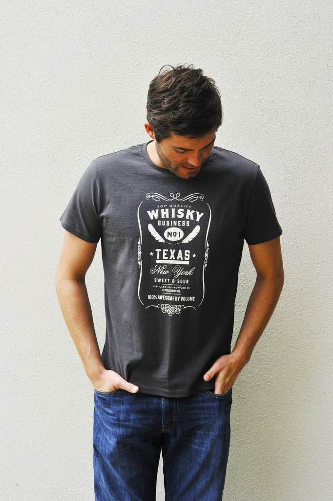 Boy_Whiskey_Front_copy_1024x1024
