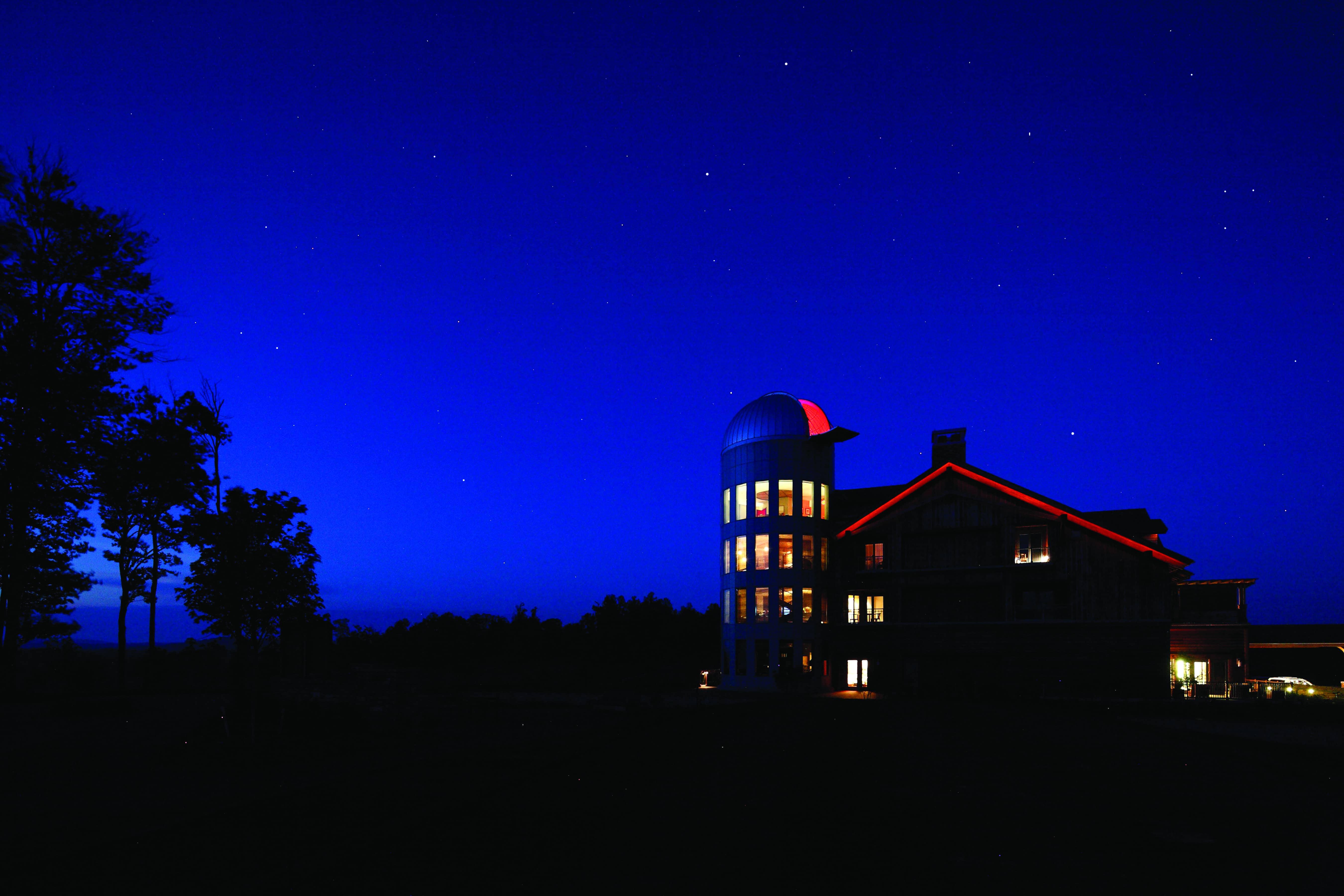 primland-observatory_5910