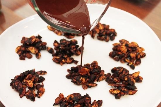ChocolateClumpkins14.5