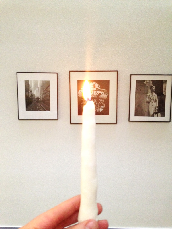 CandleMaking10