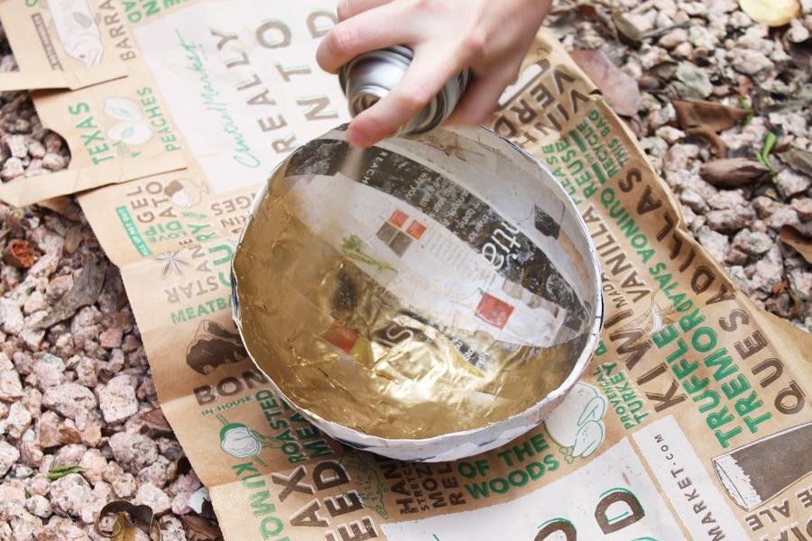GoldPaintedBowl10