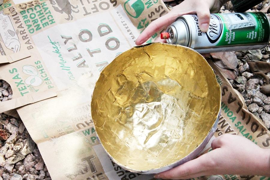 GoldPaintedBowl11