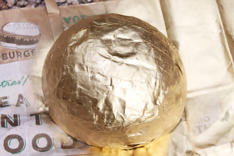 GoldPaintedBowl13