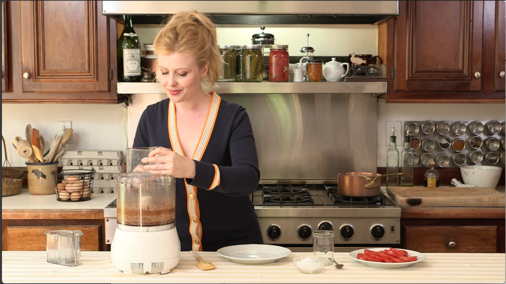 Video: Homemade Bacon Salt