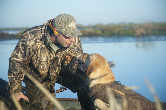 Practice These 5 Duck Calls to Be a Pro This Season