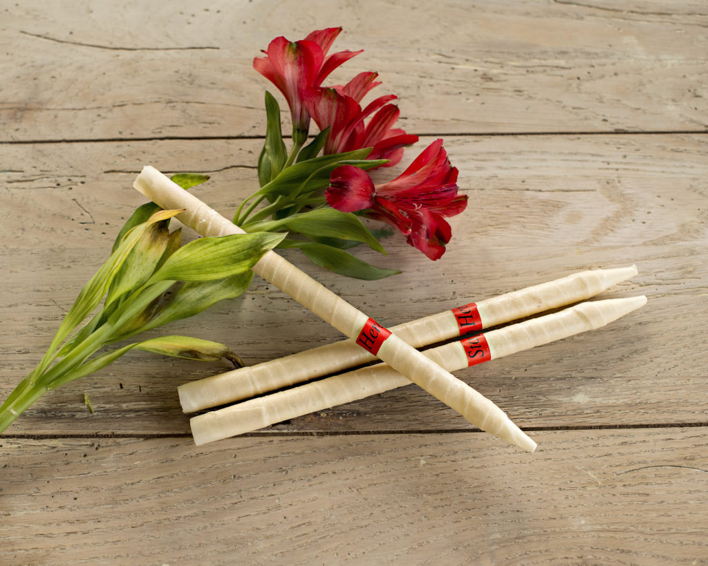 Ear Candling: Does It Work?