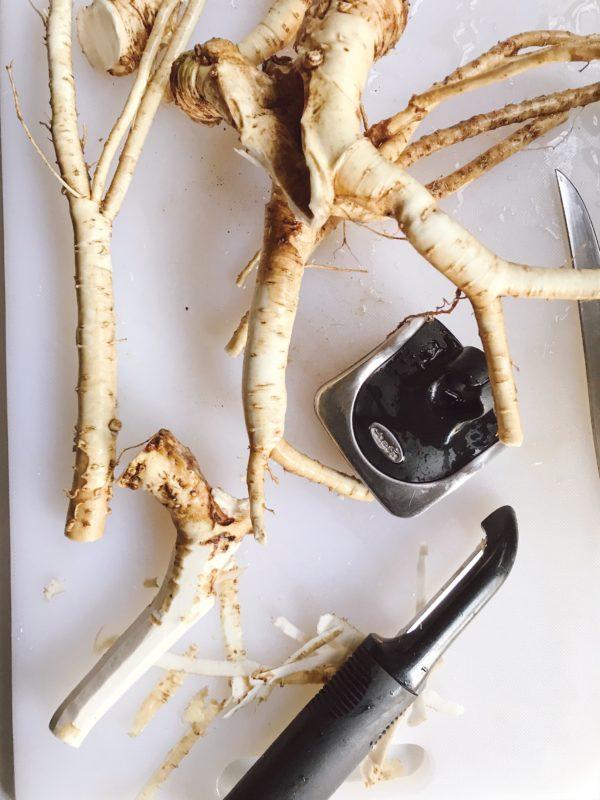 Homemade-Horseradish-1