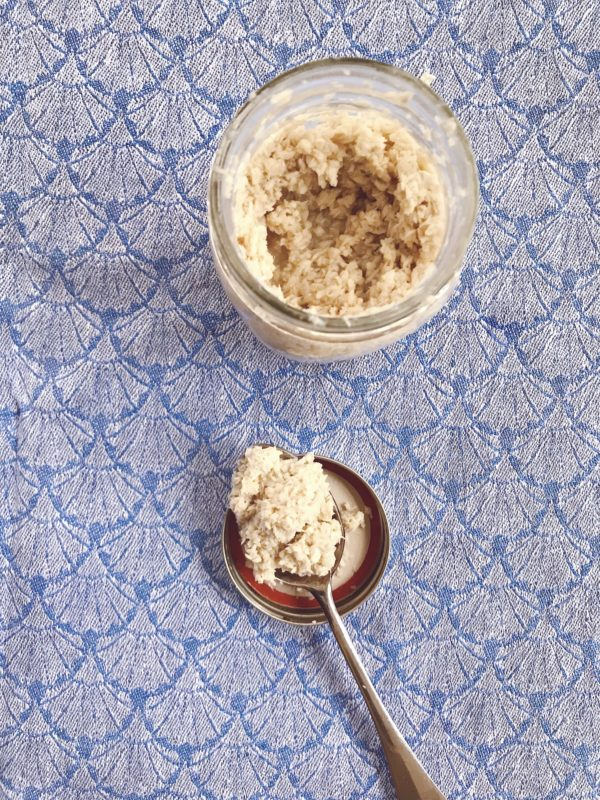Homemade-Horseradish-12