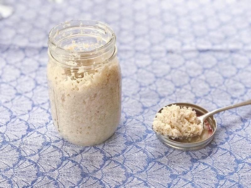 Homemade-Horseradish-7