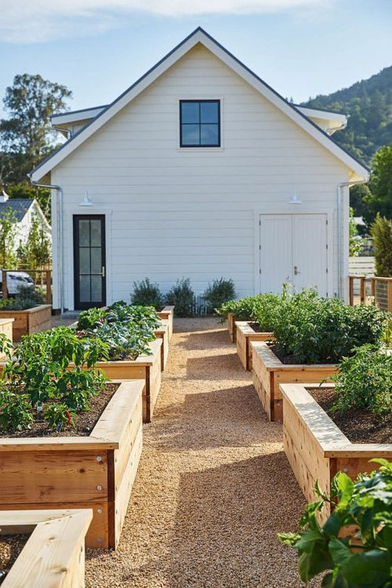 How-to-Build-a-Raised-Bed-3