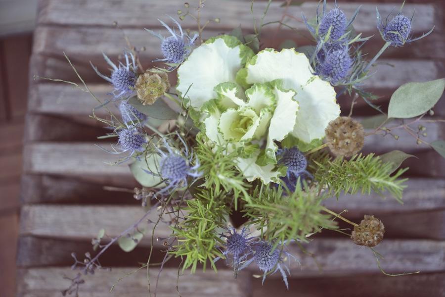 How to Upgrade Your Flower Arrangements