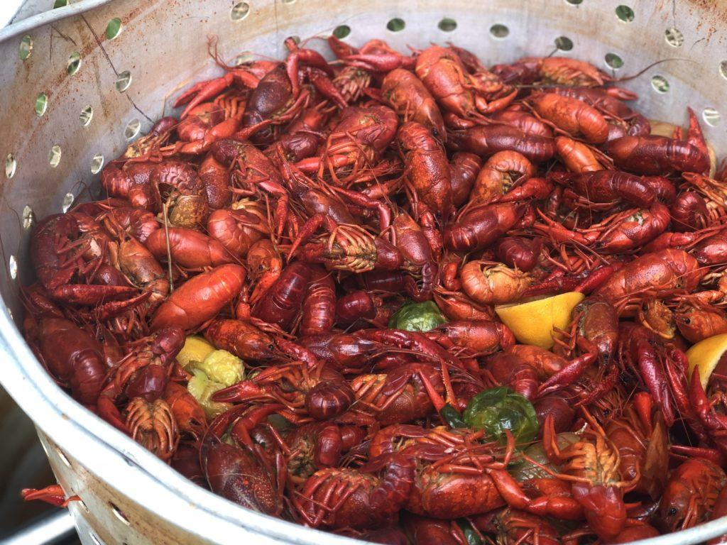 Best Cajun Seasoning Recipe