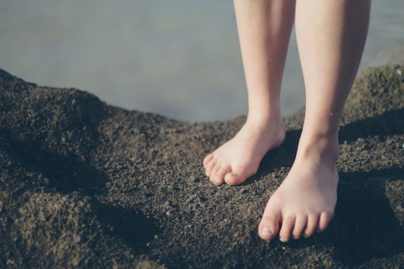 What is Grounding and Why is it Important