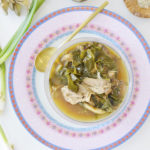 Wild-Turkey-Oyster-Stew-3