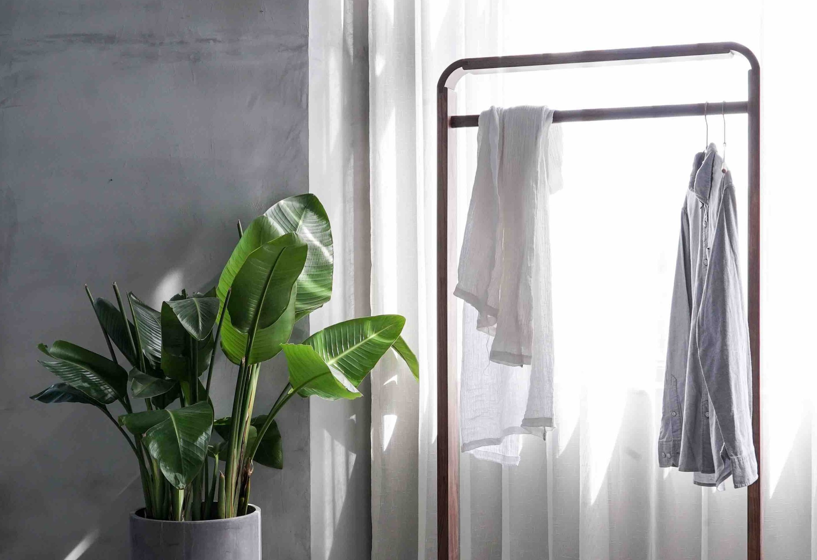Tips-For-A-Minimalist-Home7