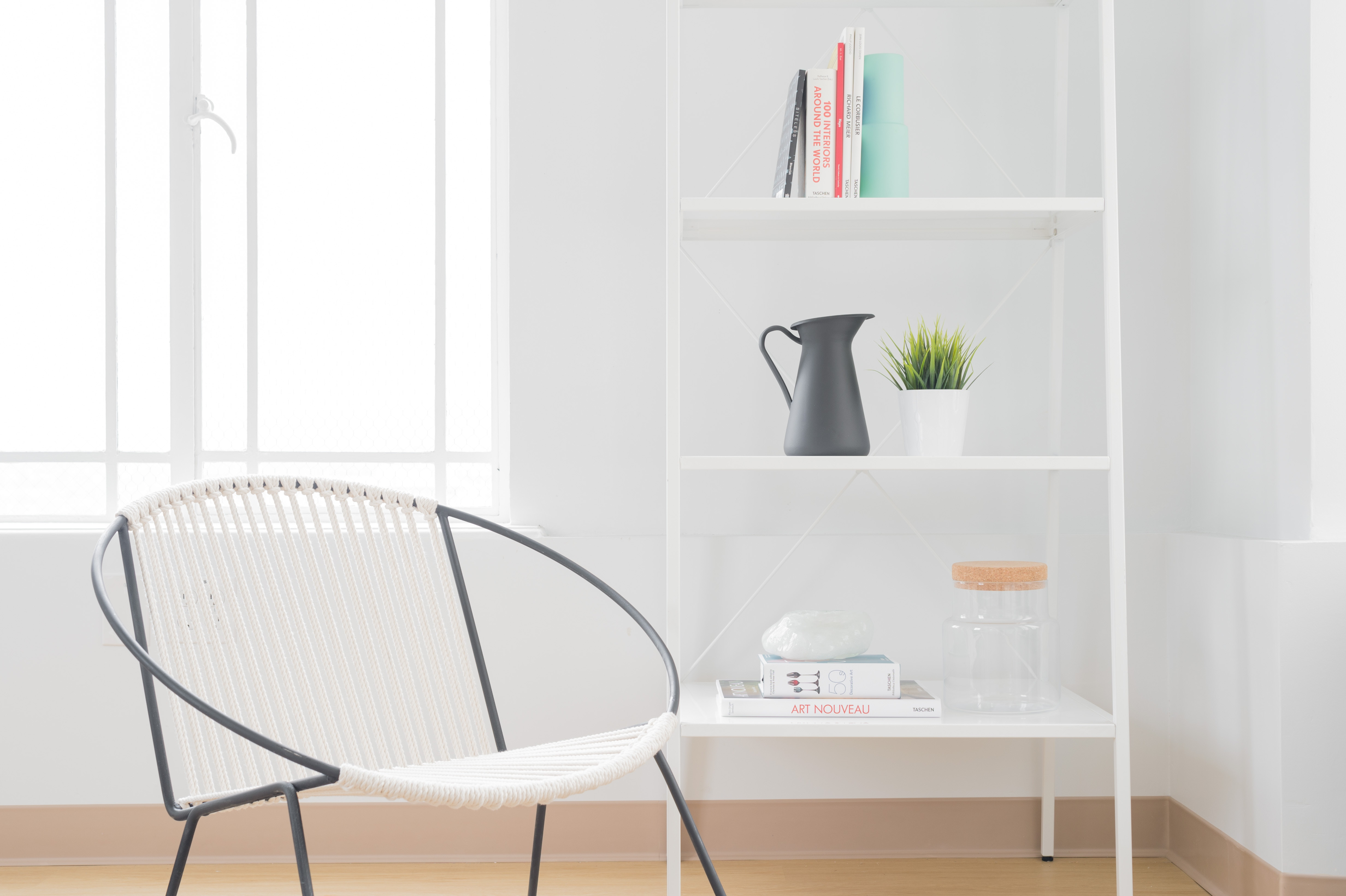 Tips-For-A-Minimalist-Home8