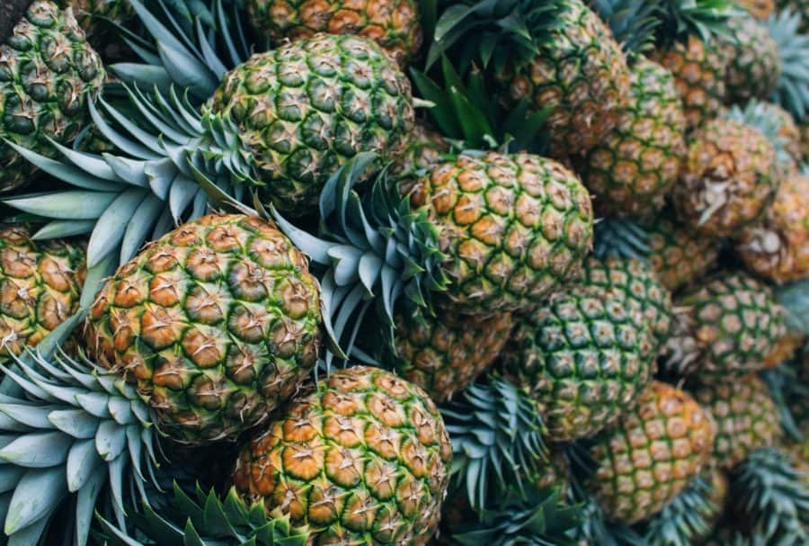 How-to-Tell-If-These-Tricky-Fruits-Are-Ripe2
