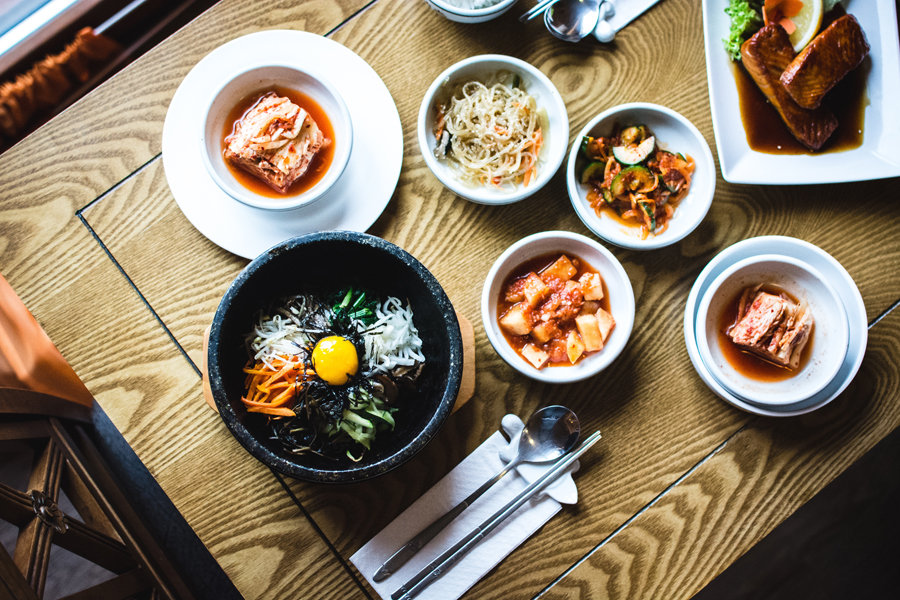 A Local's Guide to Seoul, South Korea