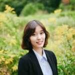 Cheryn Shin