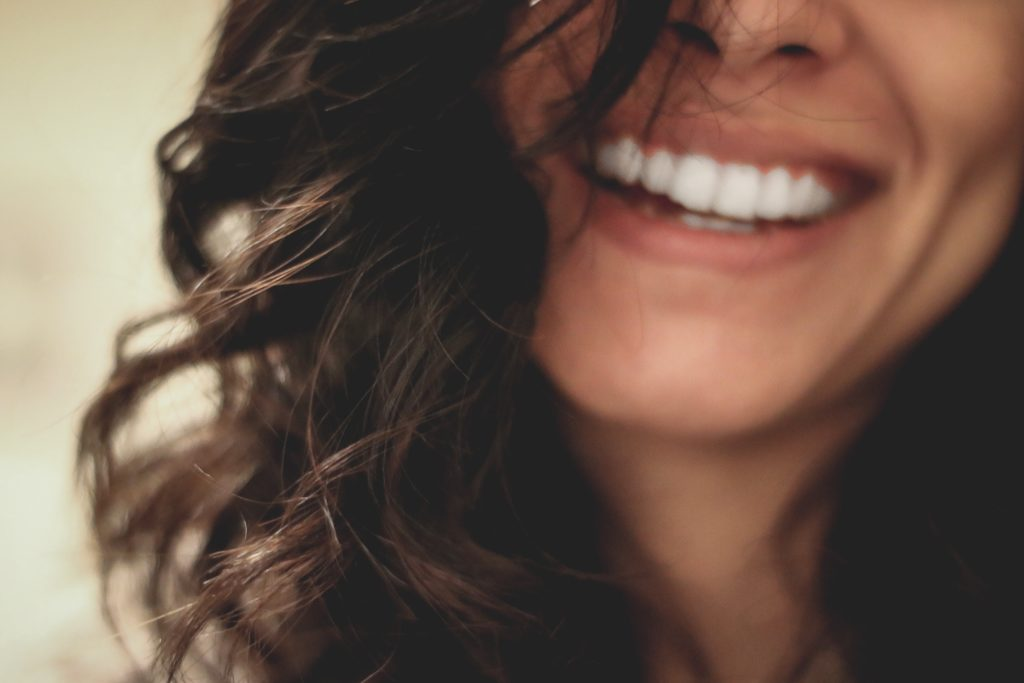 How to Naturally Whiten Your Smile
