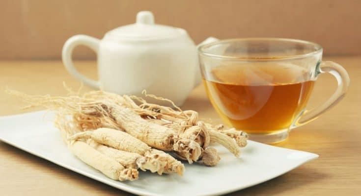 5 Health Alternatives to Coffee 1