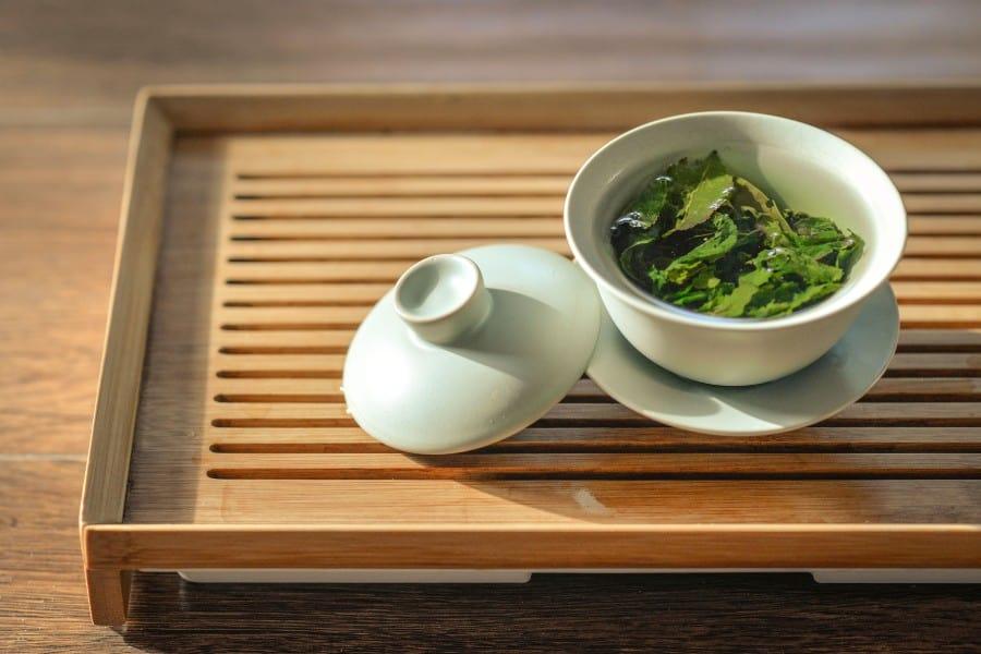 5 Health Alternatives to Coffee 2