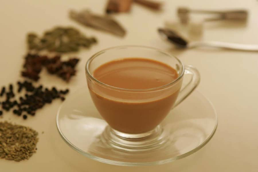 5 Health Alternatives to Coffee 4